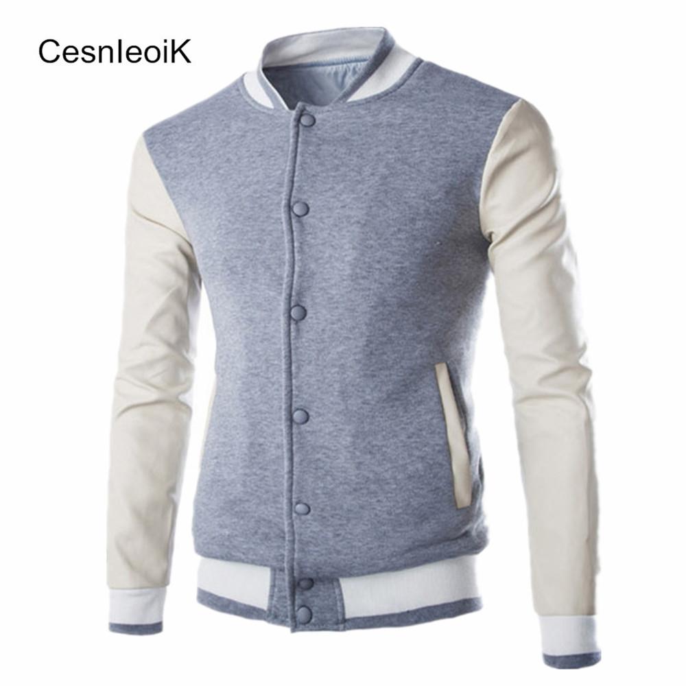Compra yankees ropa online al por mayor de China