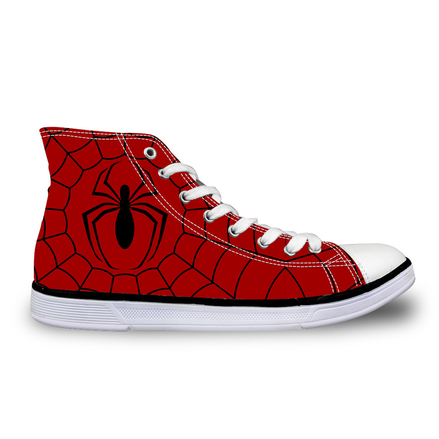 Target / Shoes / boys spiderman shoe () Toddler Boys' Spiderman Sneakers - Black. Marvel. out of 5 stars with 28 reviews. $ Choose options. Toddler Boys' Spiderman A-line Slipper - Red.