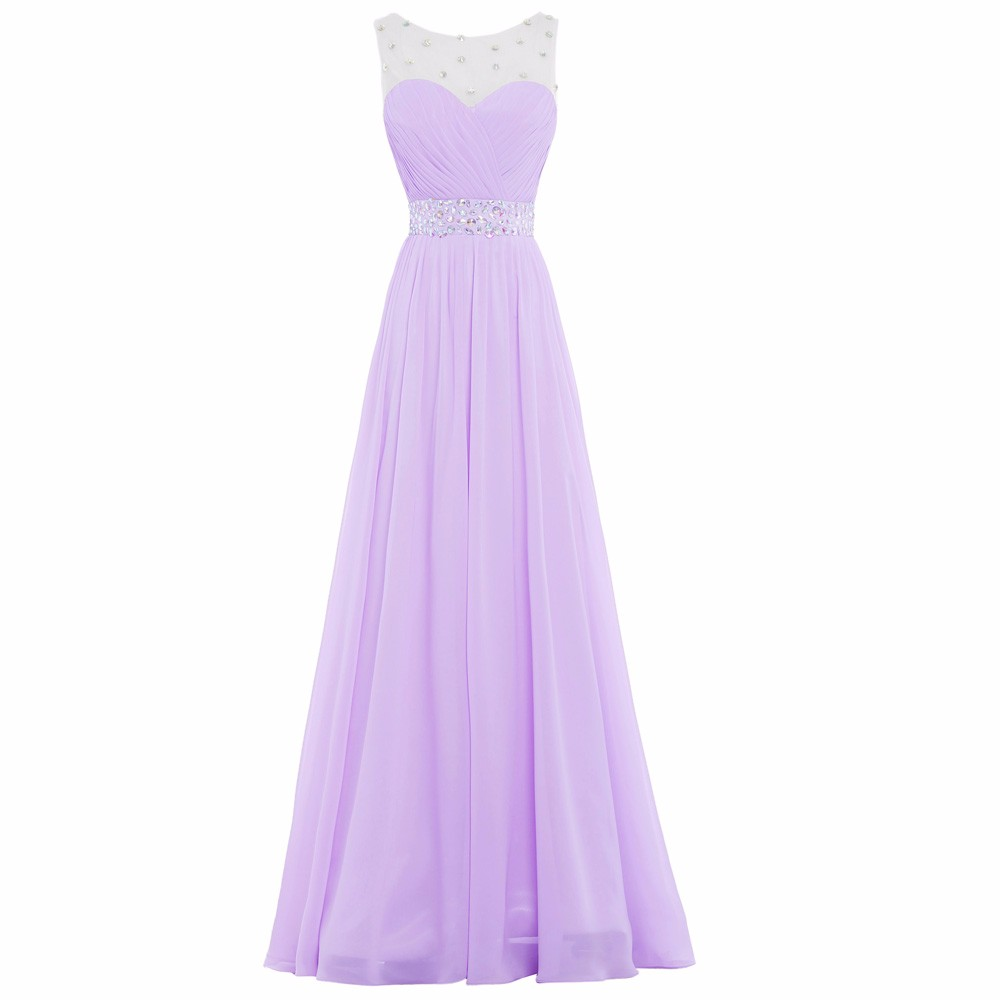 Bridesmaid Dresses 2016 Sexy Backless Ruched Coral Colored ...
