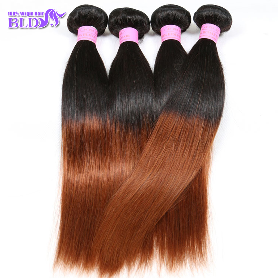 how much does brazilian hair extensions cost - body wave brazilian ... 3ea2c079681e