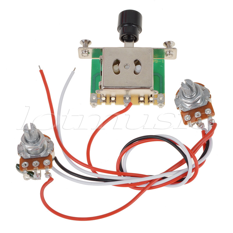 Telecaster 3 Way Wiring Circuit Diagram | Wiring Diagram on electrical harness, alpine stereo harness, safety harness, amp bypass harness, maxi-seal harness, dog harness, pony harness, suspension harness, cable harness, engine harness, oxygen sensor extension harness, obd0 to obd1 conversion harness, radio harness, battery harness, fall protection harness, pet harness, nakamichi harness,