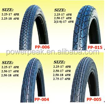 Motorcycle Tires 250 17 250 18 300 18 350 16 350 18 Buy