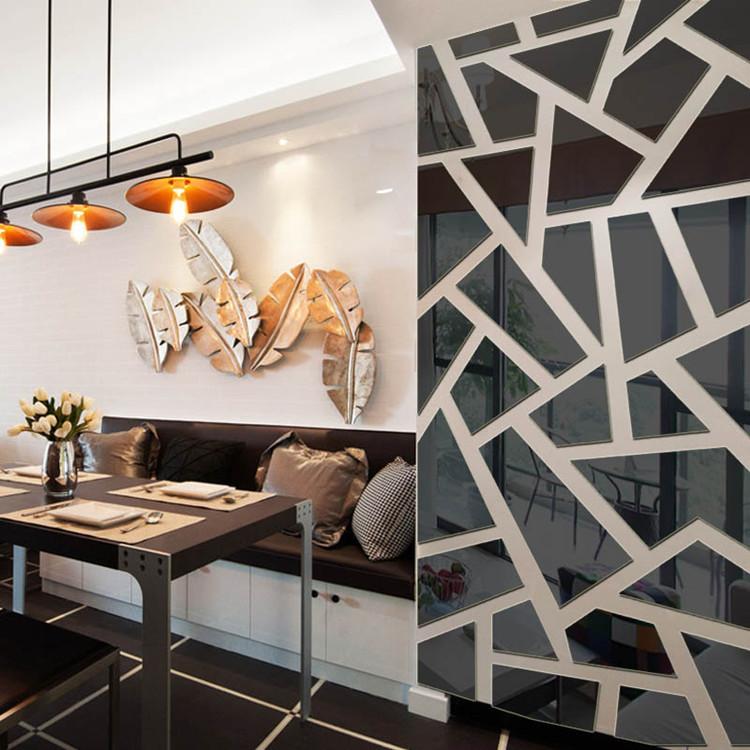 tv miroir achetez des lots petit prix tv miroir en provenance de fournisseurs chinois tv. Black Bedroom Furniture Sets. Home Design Ideas