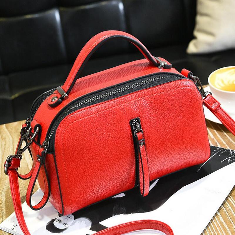 3742d3134ea9 Подробнее Купить Коричневый рюкзак LOUIS VUITTON MONOGRAM BOSPHORE сумка  мужская через плечо кожаная италия Цена: 11000 руб.