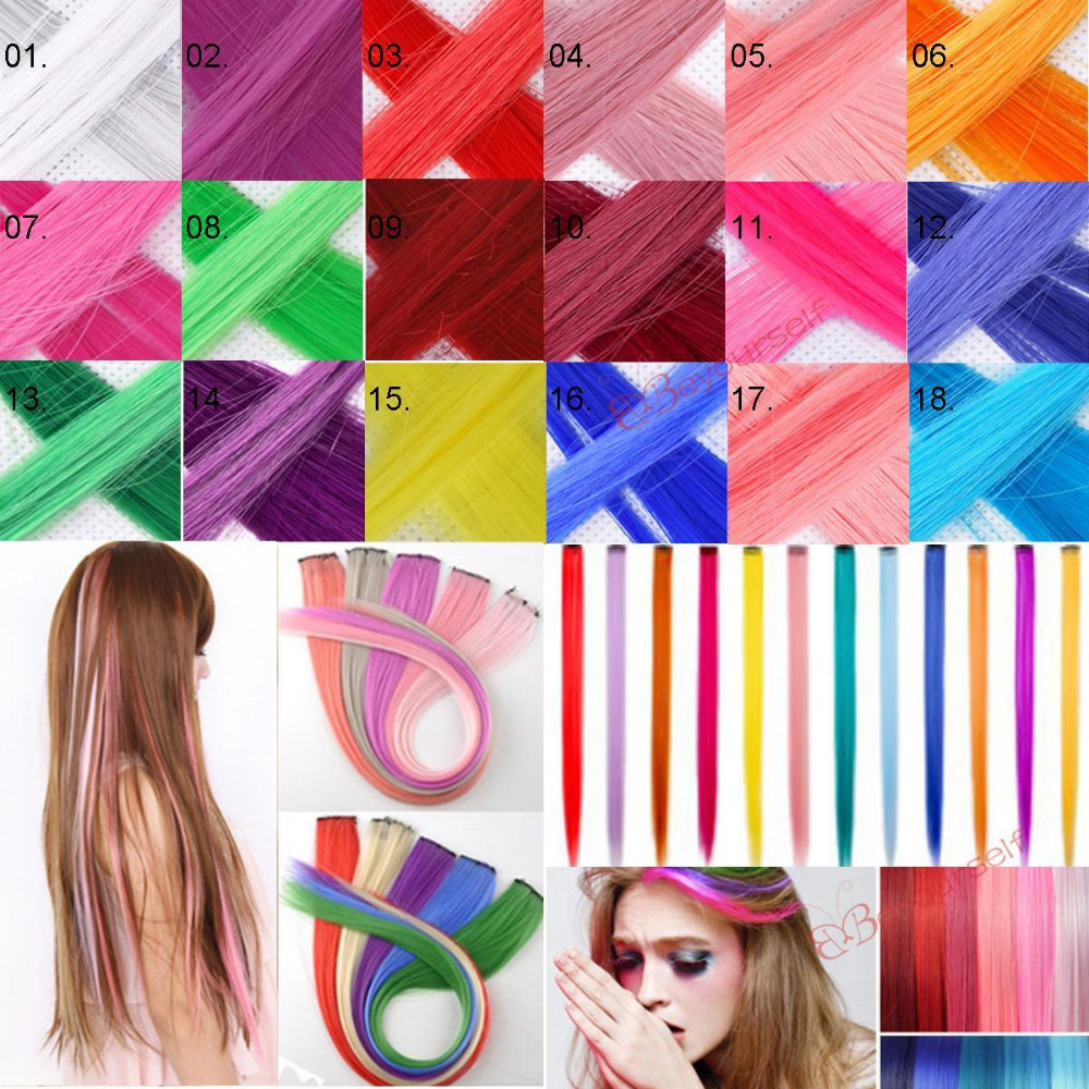 Amazing Hair Extension Picture More Detailed Picture About 20Pcs Lot S70 Short Hairstyles For Black Women Fulllsitofus