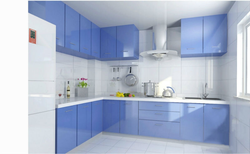 modern kitchen cabinet european style colored glass mdf kitchen cabinet doors reviews mdf kitchen cabinet doors reviews