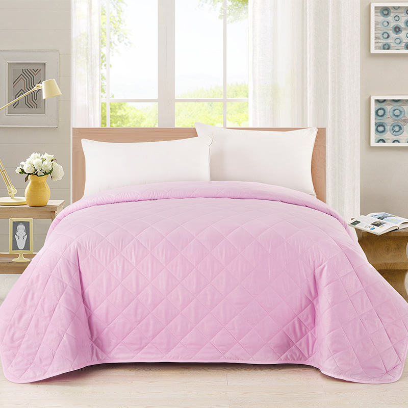 Shop Comforters & Quilts. Explore our fantastic selection of new bedspreads, comforters and cheap quilt sets in any size you need to fit your bed and budget.