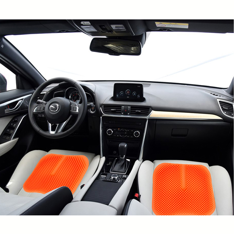 popular mazda rx8 seats buy cheap mazda rx8 seats lots from china mazda rx8 seats suppliers on. Black Bedroom Furniture Sets. Home Design Ideas