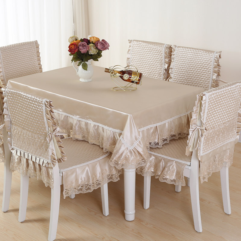 Dining Room Table Cover Pads: Bamboo Wedding Chairs Promotion-Shop For Promotional