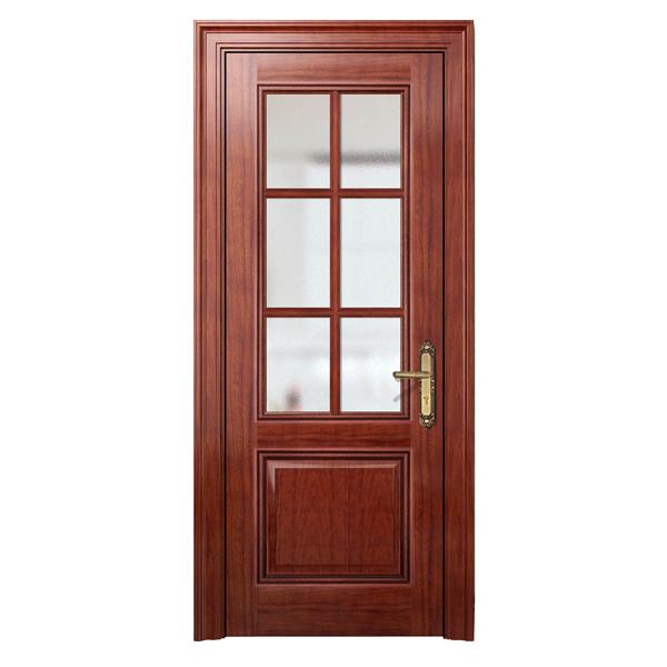 Online Get Cheap High Gloss Cabinet Doors Aliexpress Com