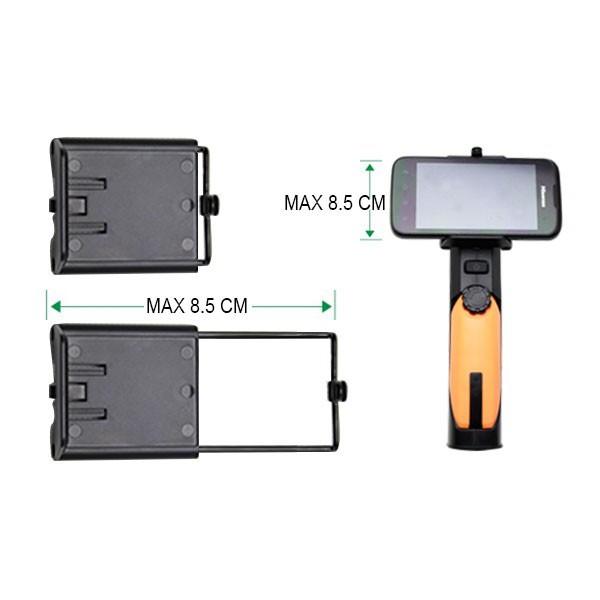 HD 720P Wireless WIFI Endoscope Inspection Borescope Snake