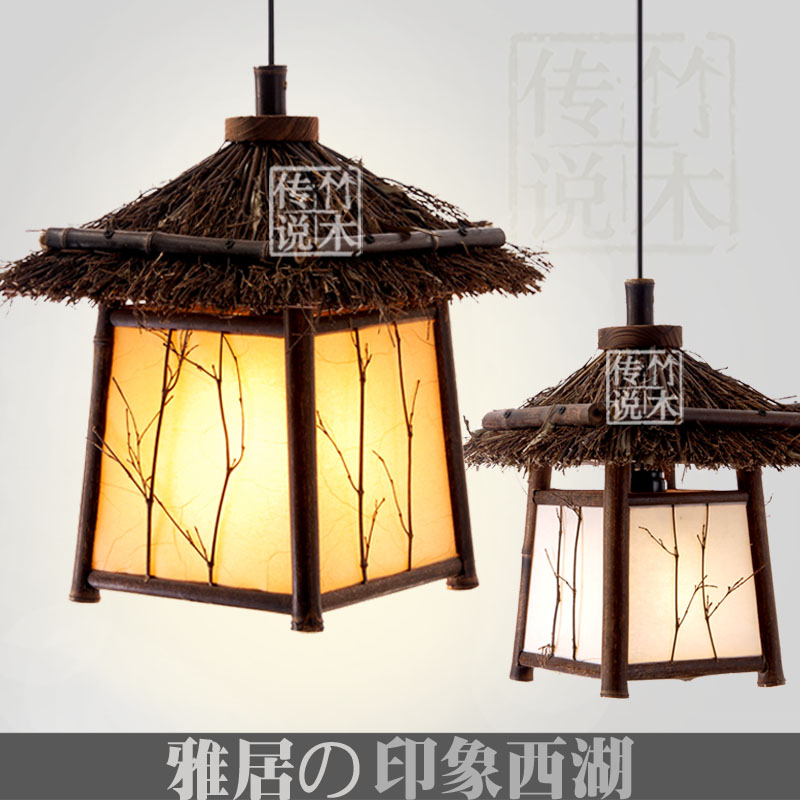 online kopen wholesale chinese hanglamp uit china chinese. Black Bedroom Furniture Sets. Home Design Ideas