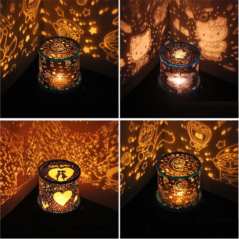 lampe lave achetez des lots petit prix lampe lave en provenance de fournisseurs chinois. Black Bedroom Furniture Sets. Home Design Ideas