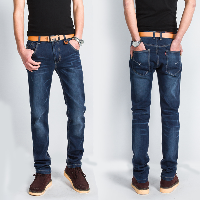 Find great deals on eBay for boys skinny jeans size 8. Shop with confidence.
