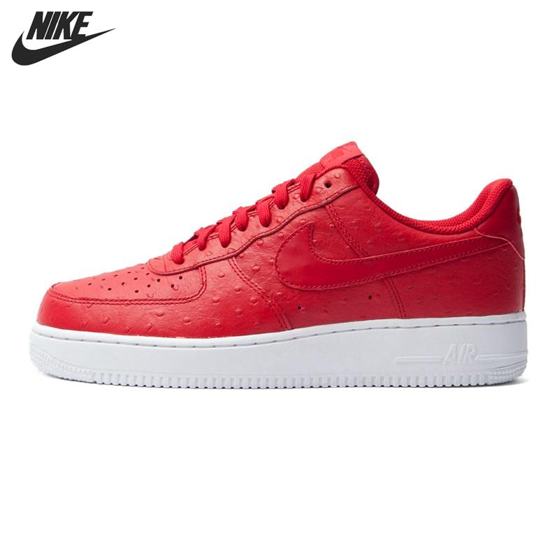 Scarpe Nike Air Force Basse