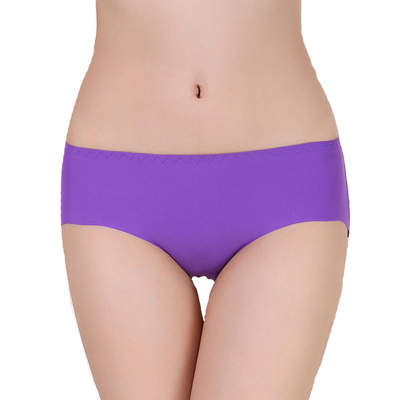 % cotton and cotton blend underwear and women's lingerie at HerRoom We offer % Cotton Lingerie and Cotton Blend Underwear for Women. Shop by .