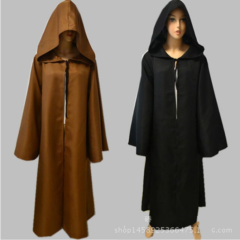 Adult Jedi Costume 58