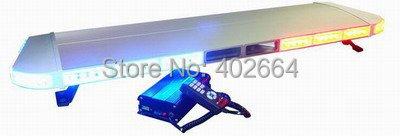 Из светодиодов световой TBDGA03926-S + алюминиевая рама + Gen-3 1 Вт из светодиодов трубы + динамик 100 Вт внутри + 12 В или 24 В постоянного тока