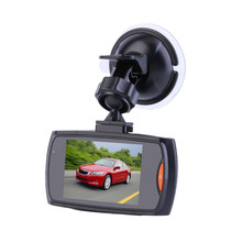 2016 Best Selling G30 2.7″  Car DVR Camera Recorder Motion Detection Night Vision Free shipping