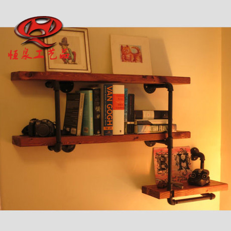 achetez en gros artisanat tuyau de cuivre en ligne des grossistes artisanat tuyau de cuivre. Black Bedroom Furniture Sets. Home Design Ideas