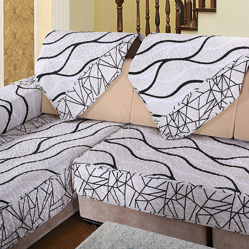 Popular Black Couch Covers-Buy Cheap Black Couch Covers
