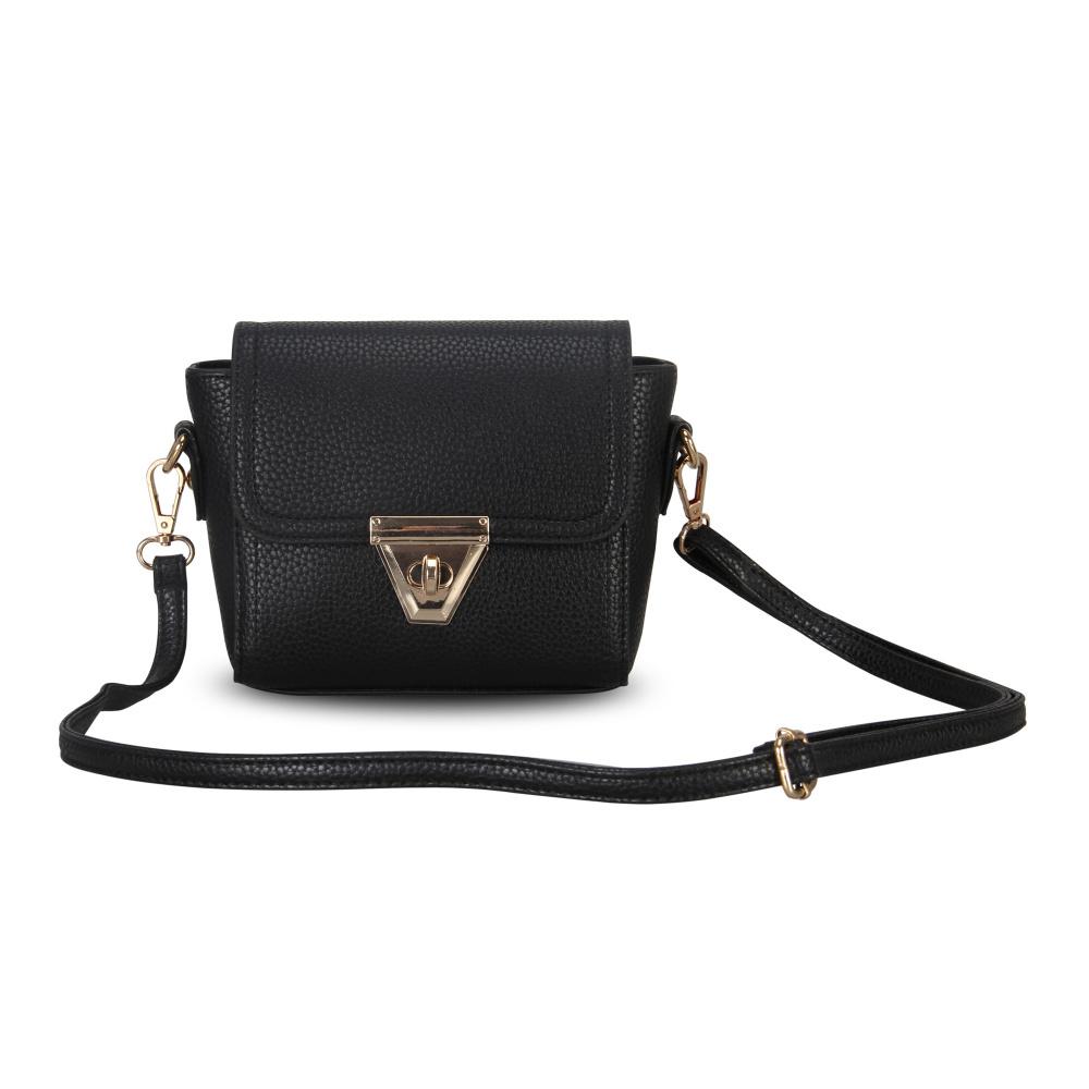 Veevan 2016 новых женщин сумки мода женщин сумки на ремне кроссбоди  маленькие женщины кожаная сумка клатч кошельки 7a9c6b326e8