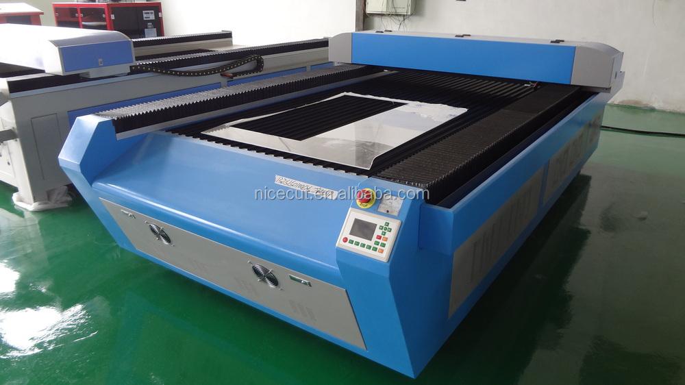 Nc C1530 Speedy 100 Laser Engraver Price Foam Board