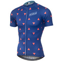 2016 Cycling Jerseys Mtb Bicycle Clothes Bike Short sleeve Maillot Roupa Ropa De Ciclismo Hombre Verano