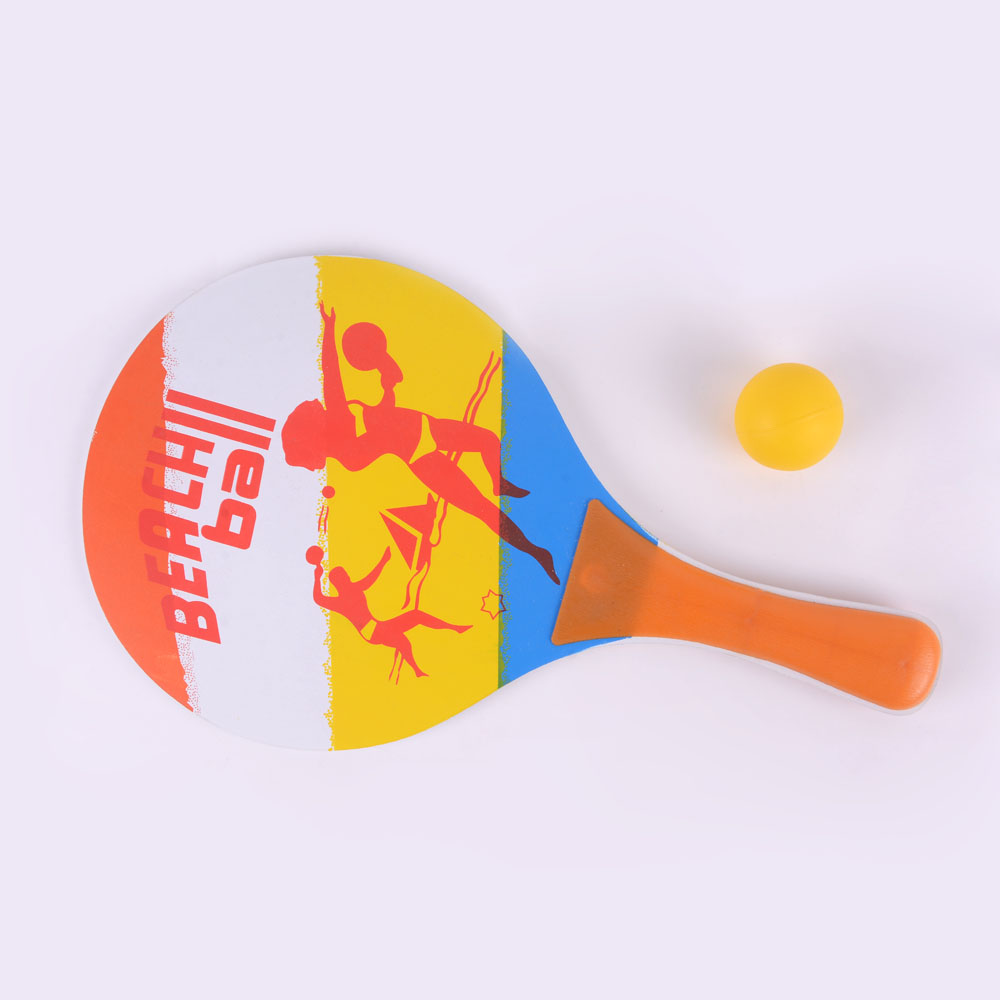 Popular Beach Racket Set Buy Cheap Beach Racket Set Lots