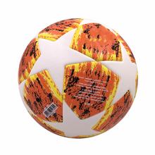 2018 2019 Fútbol Premier PU fútbol balón oficial campeones de la liga de fútbol  eredivisie entrenamiento 685e1e66cd718
