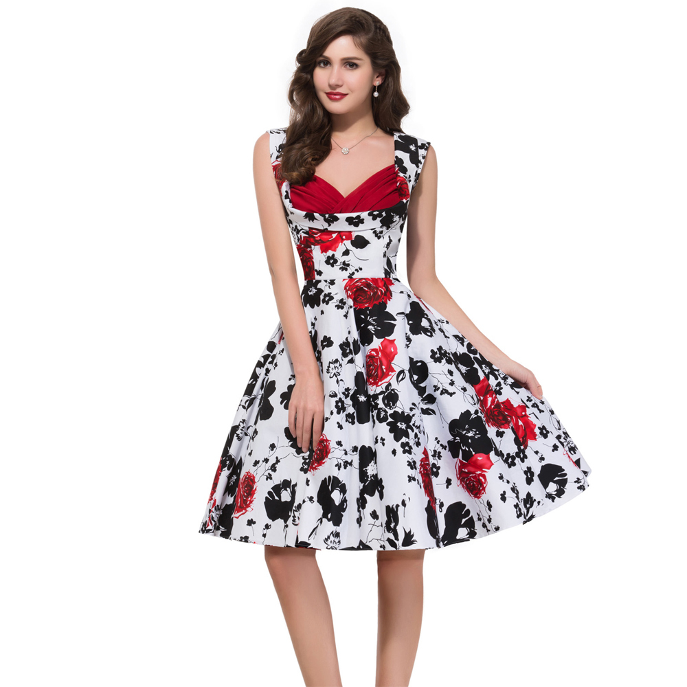 Costumes & Dress Up: Free Shipping on orders over $45! Find the perfect costume for Halloween or dress up time from 10mins.ml Your Online Children's Clothing Store! .