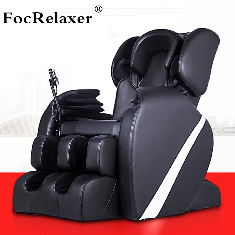 Idiva Indonesia 3d Face Body Massager: Free Massage Chair Promotion-Shop For Promotional Free