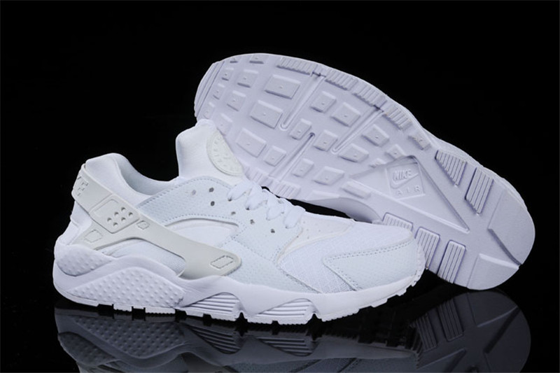 official photos e94c7 9ad35 nike huarache blanche pas cher | ventes flash