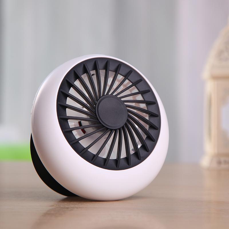 achetez en gros mini portable climatiseur en ligne des grossistes mini portable climatiseur. Black Bedroom Furniture Sets. Home Design Ideas