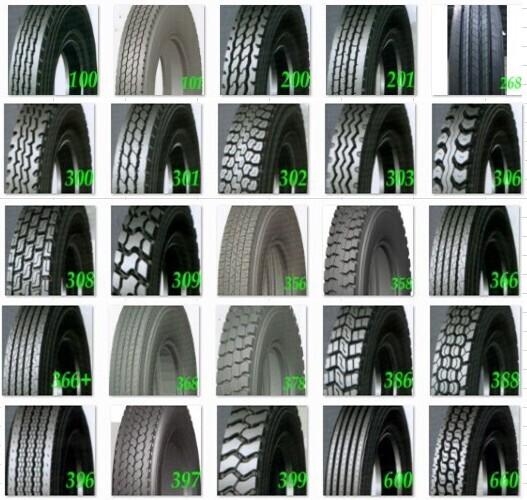 chinois c l bre marque de pneus annaite 11r22 5 pneu de camion pneus de camion id de produit. Black Bedroom Furniture Sets. Home Design Ideas
