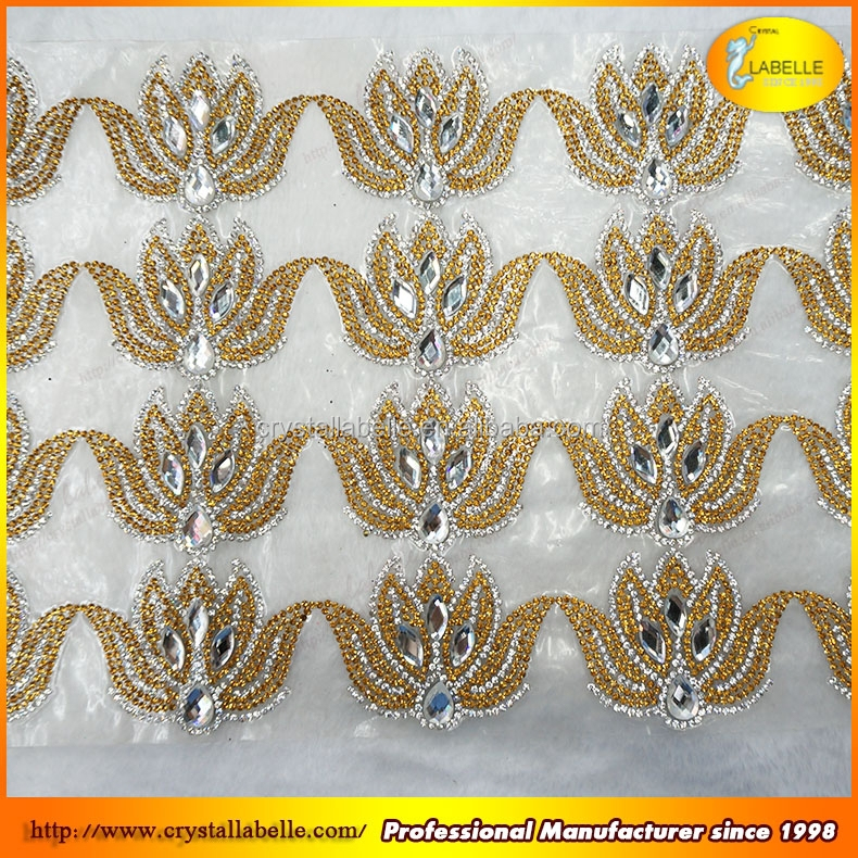 Rhinestone templates bling bling hotfix rhinestone sheets for Rhinestone template material wholesale