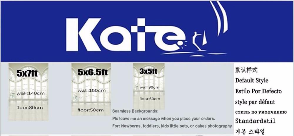 קייט רקעים חג המולד רקע צילום קופסת מתנה רד סוקס עבור חג המולד לילדים בסטודיו רקעים