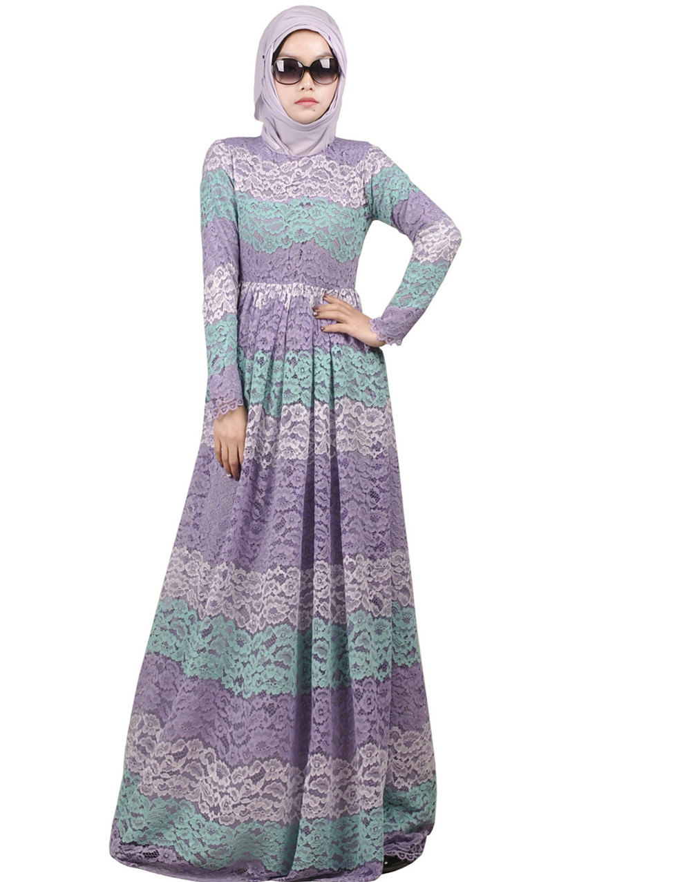 Popular Traditional Arabic Clothing-Buy Cheap Traditional
