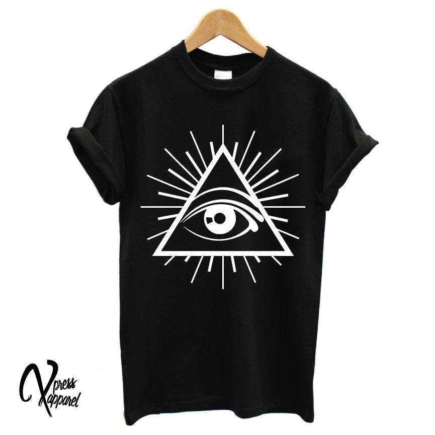 illuminati logo tumblr - photo #44