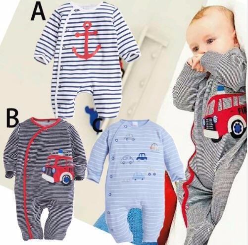 90a8a97c6d14 2019 Bosudhsou NEW Baby Children Clothing Baby Girl Infant Costume ...