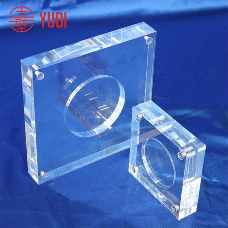 Acrylic Coin Display Stand Holder Buy Acrylic Coin