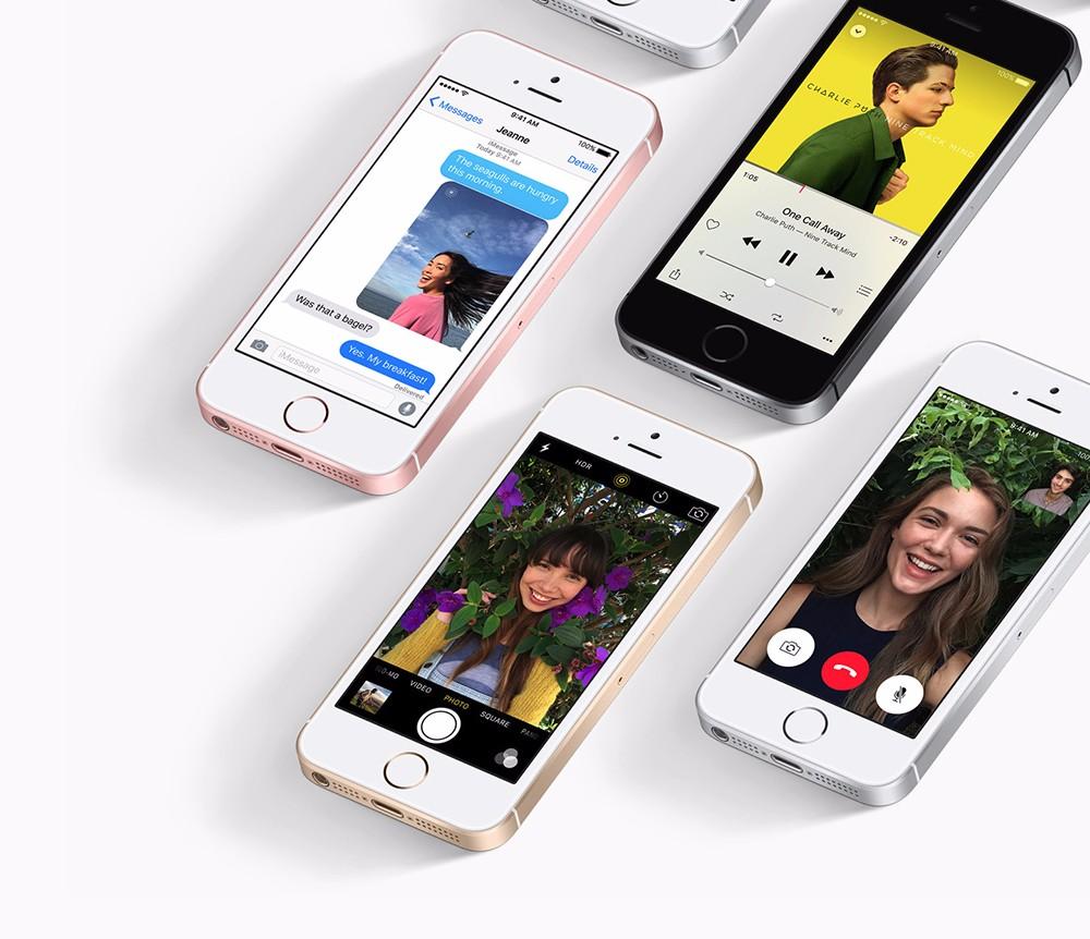 iPhone-SE---Apple_10