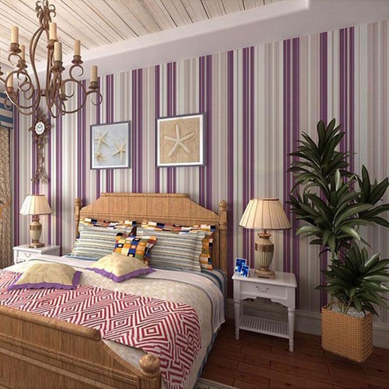 papier peint moderne chambre modle de chambre coucher avec dressing propos de papier peint. Black Bedroom Furniture Sets. Home Design Ideas