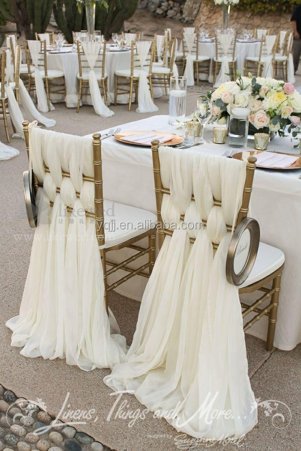 wedding decoration chair covers and table covers for wedding party and wedding reception buy. Black Bedroom Furniture Sets. Home Design Ideas