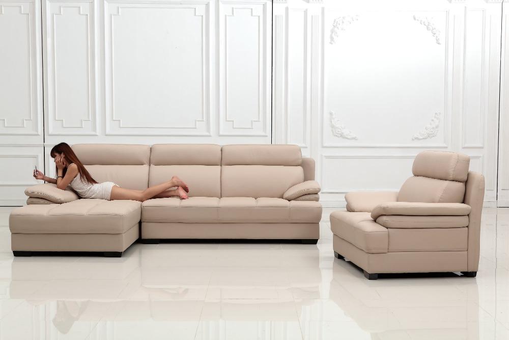 online kaufen gro handel moderne italienische m bel aus china moderne italienische m bel. Black Bedroom Furniture Sets. Home Design Ideas