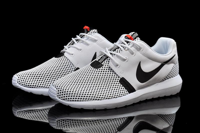 813b549bf49 zapatos nike y adidas para hombres - Tenis Nike en Mercado Libre ES