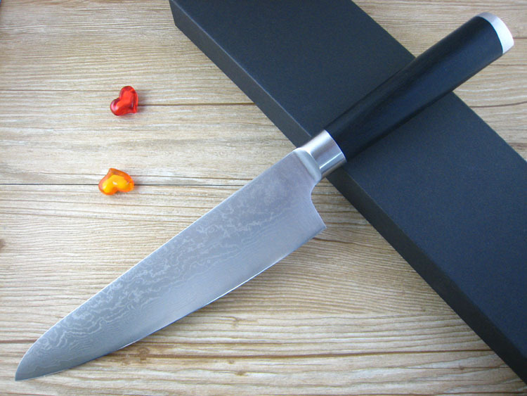 High-Quality-8-Damascus-Kitchen-Knife-Japanese-VG10-Steel