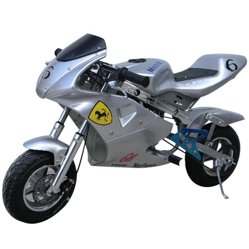 gas motorcycles mini shpb motorcycle 50cc