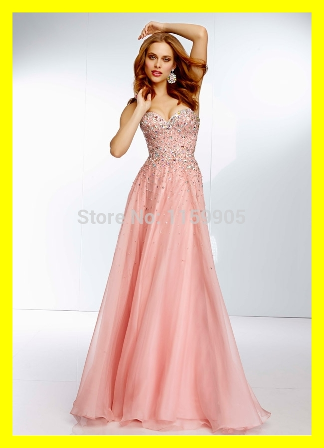 Shop cute women's dresses online at fluctuatin.gq Discover various styles and materials of dresses for women at cheap price, whether you are looking for super cute dresses or other stylish dresses online, buy now! black dress fashion dresses cheap formal dresses cute dresses for women womens black dress.