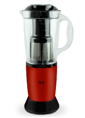 Food Processor For Dry Grinding